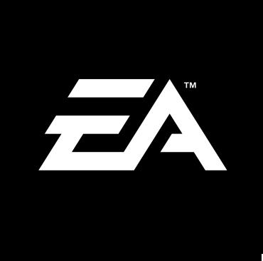 ea_logo_detail-nm5rcftadmh6ymuaiu5xhypo0sct2ep8ps2yjkvido
