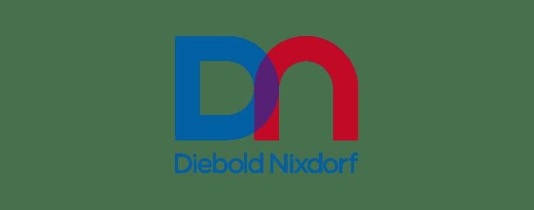 diebold-nixdorf-logo